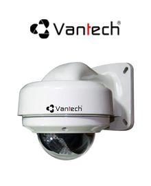 VP-182A,Camera IP VANTECH VP-182A