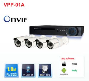 PowerLine Network CCTV,PowerLine CCTV,camera không dây,PowerLine,PowerLine camera