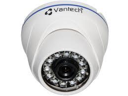 Vantech VT-3118A, VT-3118A