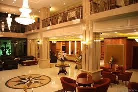 Hệ thống lắp đặt Camera quan sát cho khách sạn,lắp đat camera quan sat nha nghi gia re,camera quan sat nha nghi gia re,