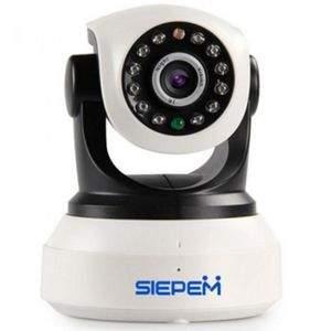 camera quan sát dịp tết, an ninh dịp tết, giải pháp an ninh dịp tết