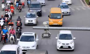 xem camera giao thông, xem camera tình trạng kẹt xe tại tphcm,xem camera ngập nước tại tphcm, tình trạng kẹt xe ngập nước tại tphcm