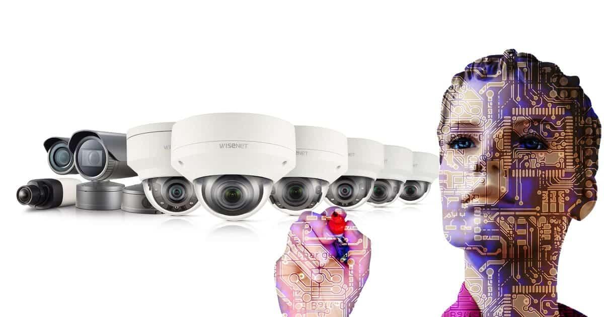lắp camera ip wifi giá rẻ dịch vụ lắp camera quan sát wif chất lượng