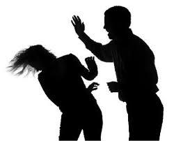 giải pháp chống bạo hành, bảo hành trẻ ở nhà trẻ, lắp camera quan sát nhà trẻ