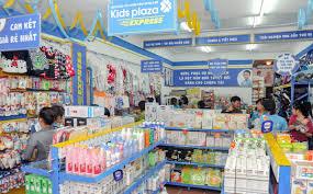 lắp camera quan sát Chuỗi cửa hàng, chọn mua camera quan sát cho của hàng, chọn mua camera quan sát cho Chuỗi cửa hàng