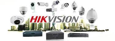 công ty camera quan sát hikvision việt nam
