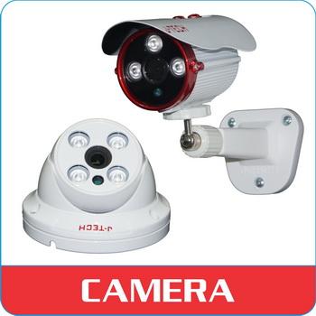 công ty camera quận 11, công ty lắp camera quận 11, cty camera quận 11 , công ty camera quan sát quận 11, công ty quận 11 giá rẻ