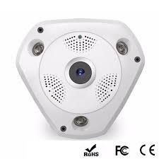 công ty lắp camera wifi, lắp camera wifi công ty, công ty camera quan sát wifi