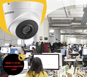 Công ty lắp camera phú nhuận, Lắp camera quận phú nhuận, Lắp camera tại phú nhuận, công ty sửa camera phú nhuận, lắp camera phú nhuận giá rẻ, lắp camera wifi phú nhuận