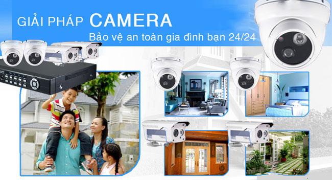 Công ty lắp camera quan 12, cong ty camera quan 12, lap camera quan 12, camera quan 12, cong ty camera quan 12 gia re