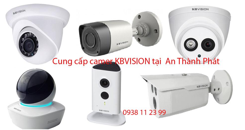 Công ty lắp camera tphcm, Lắp camera giá rẻ, công ty lắp camera uy tín, công ty lắp camera quan sát, lắp camera quan sát giá rẻ, lắp đặt camera giá rẻ