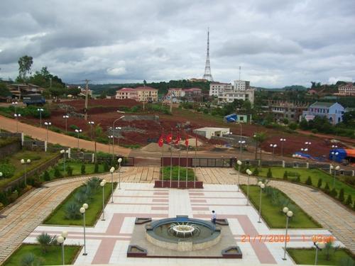 công ty lắp đặt camera quan sát tại Đắk Nông, camera quan sát, lắp đặt camera công ty, lắp đặt camera Đắk Nông,