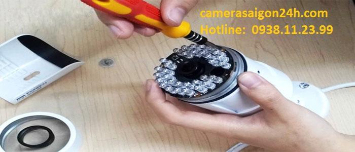 Sửa chữa camera quan sát tại bình chánh uy tín, sửa chữa camera huyện bình chánh, sửa camera bình chánh, sửa chữa camera bình chánh, sửa camera bình chánh giá rẻ, sửa chữa camera bình chánh giá rẻ, sửa chữa camera bình chánh nhanh chóng