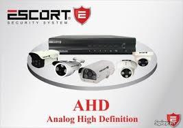 công ty lắp đặt Camera Escort sản phẩm camera chất lượng cao Escort là sản phẩm thương hiệu của Việt Nam so với các sản phẩm camera giám sát thương hiệu việt Nam Thì Escort cũng nằm trong top những sản phẩm camera quan sát uy tín