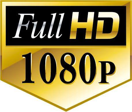 camera quan sát chất lượng hình ảnh full hd 1080P
