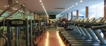 Giải pháp lắp đặt camera quan sát cho phòng tập gym, lắp camera quan sát cho phòng gym giá rẻ, lăắp đặt camera quan sát cho phòng gym,camera quan sát phòng gym,camera giám sát phòng gym