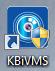 hướng dẫn cách xem lại camera giám sát cho dòng kbvision