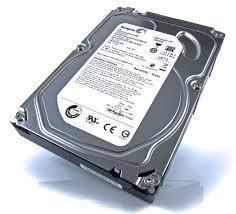 ổ cứng lưu trữ dữ liêu camera quan sát
