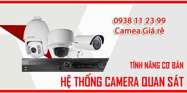 báo giá toàn bộ hệ thống camera quan sát giá rẻ cho gia đình văn phòng chất lượng