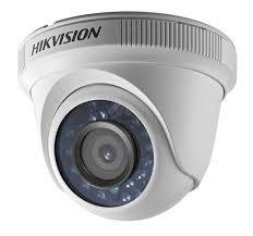 tại sao nên lắp đặt camera quan sát của Hikvision, camera an ninh hikvision, camera quan sát hikvision