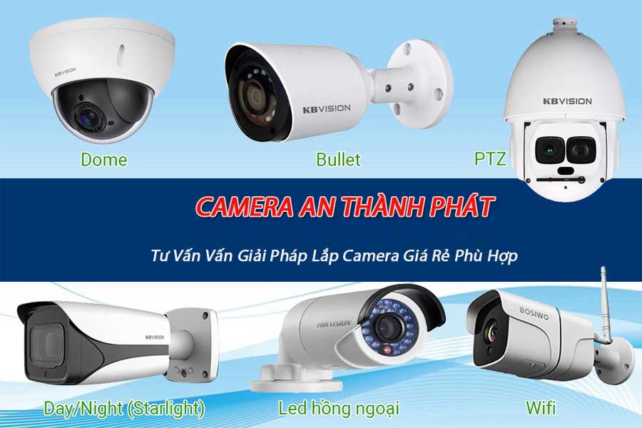 CAMERA QUAN SÁT HIKVISION DS-2CD2721G0-I
