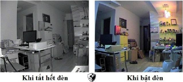 lắp camera wifi giá rẻ hồng ngoại camera quan sát wifi chất lượng