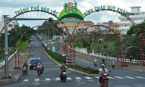 công ty lắp đặt camera quan sát tại Lâm Đồng, lắp đặt camera công ty , camera lâm đồng, camera quan sát,