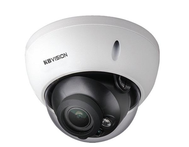 Lắp đặt camera giám sát giá rẻ tại TPHCM