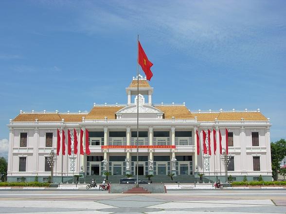 Lắp đặt camera wifi Huyện Bình Chánh giá rẻ
