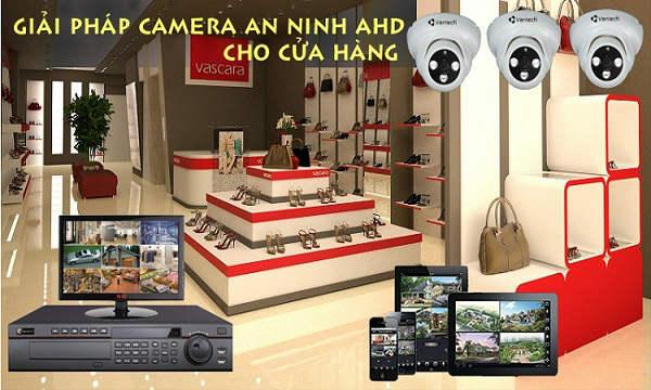 lắp camera cửa hàng, camera quan sát cửa hàng, camera giám sát cửa hàng, lắp camera giám sát cửa hàng, camera cửa hàng giáre3