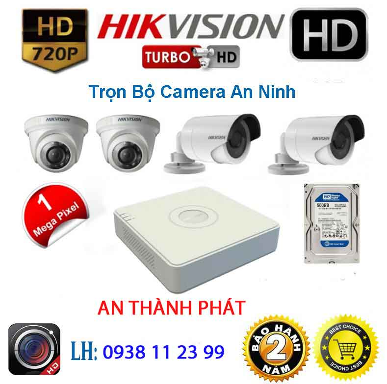 Lắp camera HIKVISION Trọn bộ giá rẻ, lắp camera hikvision giá rẻ, camera quuan sát hkvison trọn gói,lắp đặt camera trọn gói hikvision, camera hik trọn bộ giá rẻ