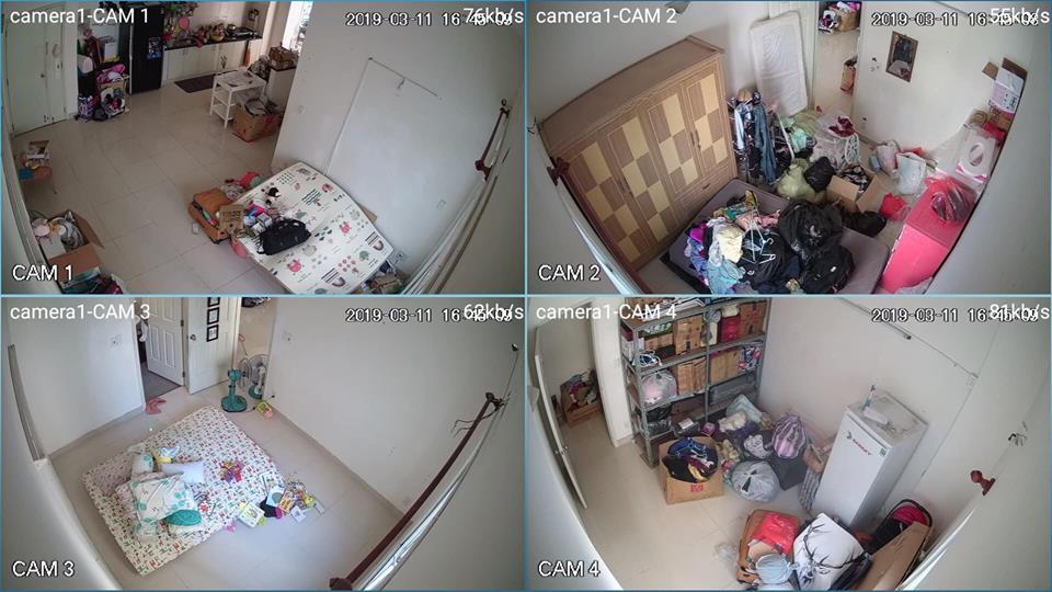 Dịch vụ Lắp đặt Camera quận 7 có hơn 5 năm kinh nghiệm trong lĩnh vực camera quan sát hiệu uy tín nhiều năm trong lĩnh vực camera quan sát tại TPHCM