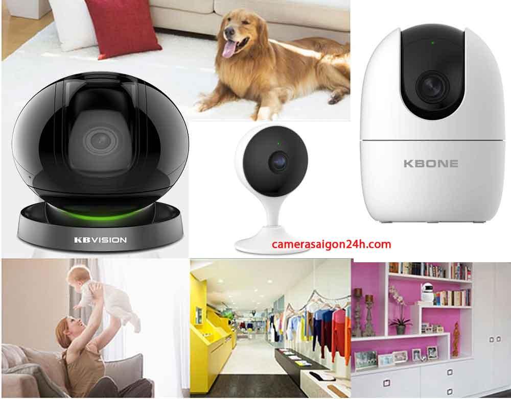 Camera wifikbone giá rẻ, lap camera kbone,lắp camera Kbone, camera kbone, camera kbone wifi,camera kbone gia re,  lăp camera wifi kbone giá rẻ, kbone giá rẻ, lap kbone
