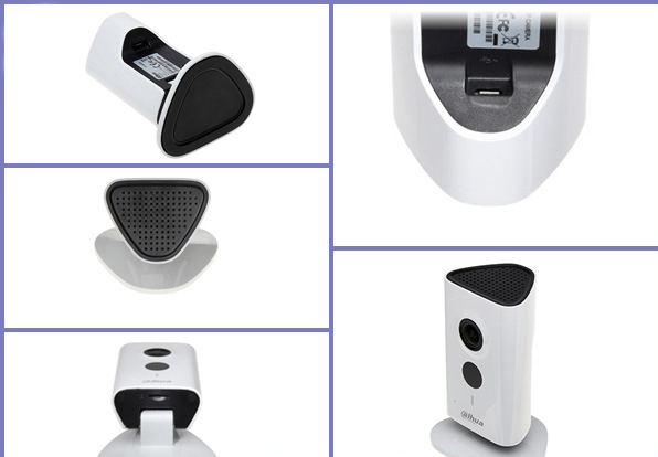lắp camera ip wifi giá rẻ dahua chất lượng dịch vụ lắp camera quan sát dahua uy tín