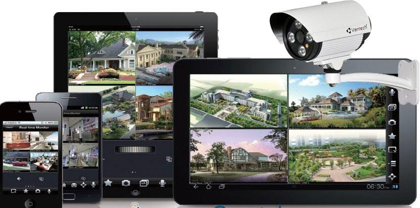 lắp camera quan sát giá rẻ chất lượng dịch vụ lắp camera giám sát chất lượng xem qua điện thoại giá rẻ