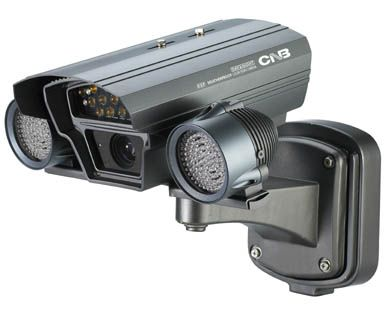 lắp đặt camera quan sát tại quận 5, camera quan sát quận 5, lắp camera quận 5, cửa hàng camera quận 5, công ty camera quận 5,lắp camera quận 5 giá rẻ