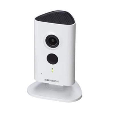 Lắp camera wifi quận 2 kbvision, camera quan sát wifi tại quận 2 lắp camera wifi quân 3 giá rẻ, công ty lắp camera wifi quận 2