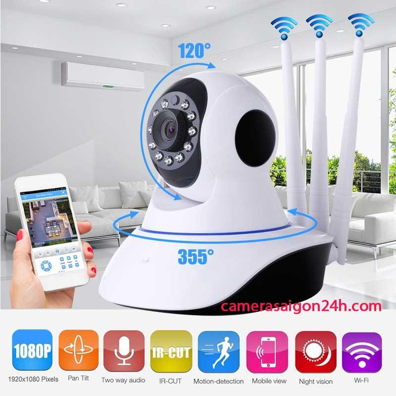 Lắp camera wifi giá rẻ các thương hiệu, lắp camera wifi giá rẻ,chọn camera wifi giá rẻ, camera wifi gia đình,camera wifi cửa hàng