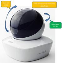 lắp camera wifi 360 quận 3 giá rẻ lắp camera wifi 360 cho cửa hàng quận 3 lắp đặt camera wifi gia đình tại quận 3 lắp camera quận 3 giá rẻ lắp camera wifi 360 giá rẻ quận 3