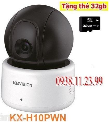 lắp đặt camera wifi 360 quận 3 giá rẻ, công ty camera wifi 360 quận 3 giá rẻ uy tín dịch vụ lắp camera quan sát quận 3