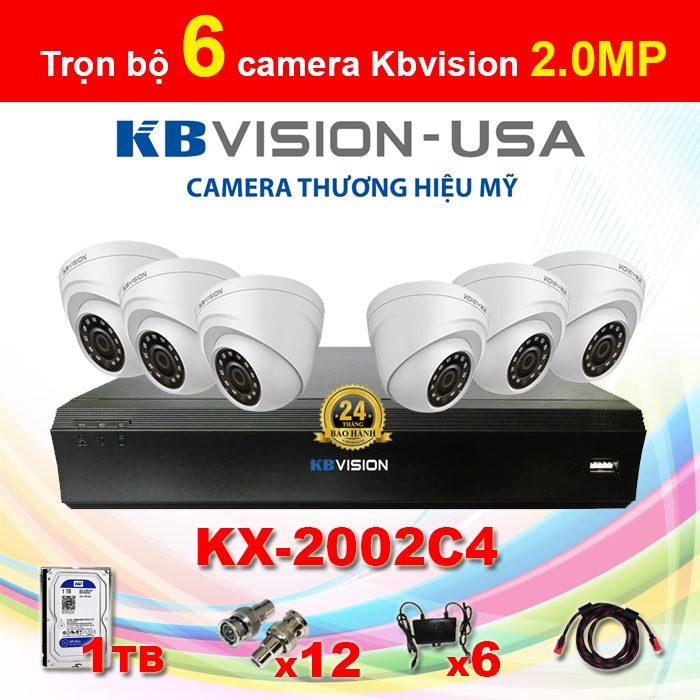 Công ty chuyên lắp đặt camera giá rẻ tại quận 1. Ở quận 1 camera chống trộm được gắn cho khách hàng với giá thấp nhất. Camera wifi quận 1 giá rẻ được bán với giá