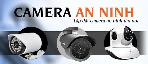 , lắp đặt camera nha trang, sửa chữa camera nha trang, bảo trì camera nha trang, camera giá rẻ nha trang, công ty lắp camera nha trang