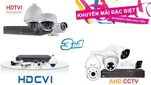 Lắp camera quan sát quận 5 giá rẻ,lắp camera quan sát quận 5, camera quận 5, camera quan sát quận 5,lắp đặt camera quan sát quận 5