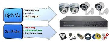 lắp đặt camera. lắp đặt camera gia đình, lắp đặt camera kho xưởng, camera quan st1