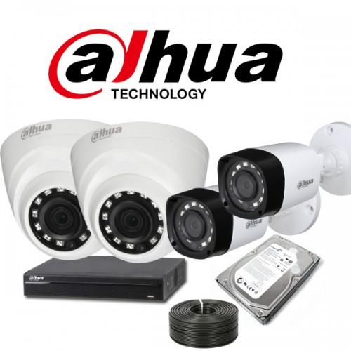 lắp đặt camera dahua, camera quan sát Dahua, camera dahua, lắp camera dahua giá rẻ, lắp đặt camera quan sát dahua