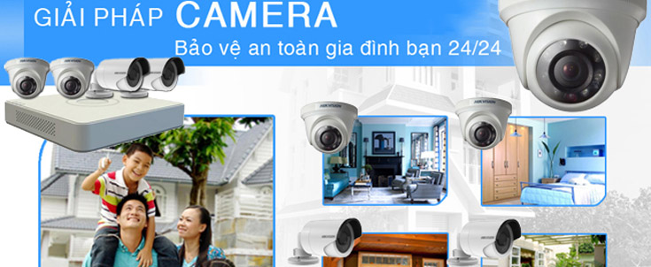 lắp camera quan sát giá rẻ cho gia đình văn phòng dịch vụ lắp camera quan sát chất lượng