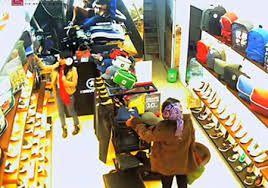 lắp đặt camera trong siêu thị, camera quan sát shop trong siêu thị, camera quan sát cửa hàng trong siêu thị