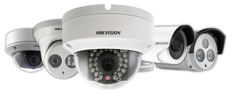 lắp đặt camera giám sát tại Hà nội