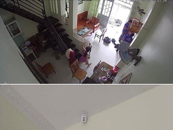 Lắp đặt camera quan sát wifi quận 8 trở nên cần thiết trong việc công nhân và hiệu quả trong việc giám hơn bao giờ hết.Việc lắp đặt camera wifi sẽ giúp bạn qua