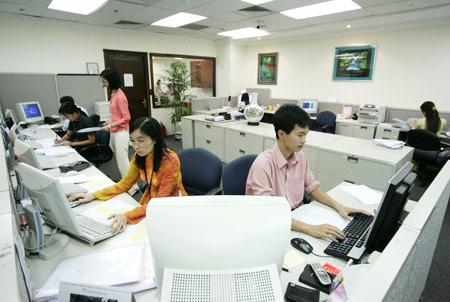 camera quan sát văn phòng, lắp đặt camera giám sát văn phòng phẩm, camera văn phòng giá rẻ